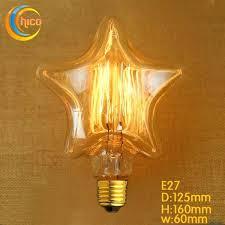edison light bulb l s edison light bulb table ls seedup co