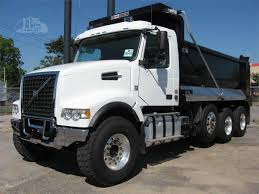 2019 VOLVO VHD84F200 For Sale In Memphis, Tennessee | TruckPaper.com Were Those Old Trucks Really As Good We Rember On The Road Crows Truck Firm Leaving Lamar Cridor To New 8 Million Facility Jackson Watson Quality Ford Inc New Used Cars Ridgeland Ms Jordan Sales 2019 Peterbilt 389 For Sale In North Little Rock Arkansas Www The First V8 Customer Scania Group Equipment Rentals Customization Service Fancing 2015 Intertional Prostar Memphis Tennessee Pickup Monroe La Cargurus Chevrolet Dealer Hubert Vester In Wilson Nc Gilroy A San Jose Source With And