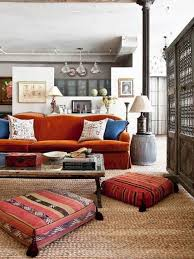 98 best furniture images on Pinterest