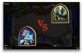 Hearthstone Arena Deck Builder Help by Hearthnotsopro Or Navigating The Hearthstone Tutorial On Your