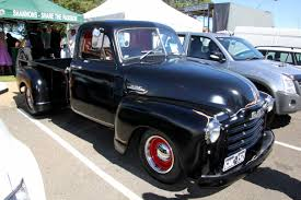 File:1952 GMC Pickup (7026110667).jpg - Wikimedia Commons 1952 Gmc 470 Coe Series 3 12 Ton Spanky Hardy Panel Information And Photos Momentcar 1952gmctruck2356cylderengine Lowrider Napco 4x4 Pickup Trucks The Forgotten Chevygmc Truck Brothers Classic Parts 100 Dark Green Garage Scene Neon Effect Sign Magazine Youtube Here Comes The Whiskey Opel Post Ammermans Automotive C10 Scotts Hotrods 481954 Chevy Chassis Sctshotrods