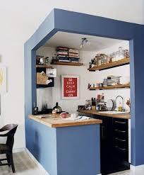 cuisines petits espaces cuisine ouverte petits espaces cuisine cuisine
