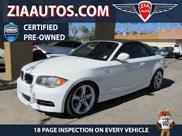 Used Cars For Sale Albuquerque NM 87110 Zia Auto Wholesalers Sun City Motors Alburque Nm New Used Cars Trucks Sales Service Bullz Truck Club Youtube 5tfnx4cn3ex036618 2014 White Toyota Tacoma On Sale In Intertional 4300 In For On Quality Buick Gmc Is A Dealer And New Car Jackson Equipment Co Heavy Duty Truck Parts Melloy Nissan Your Vehicle Dealer Campers For Sale Mexico Ultimate Car Accsories Jlm Auto Step Vans N Trailer Magazine