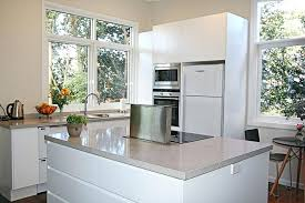 location materiel cuisine professionnel materiel de cuisine professionnel cuisine en conrne materiel