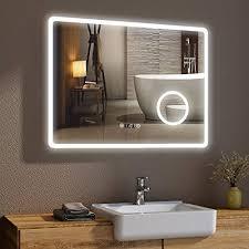 spiegel und andere wohnaccessoires bath mann