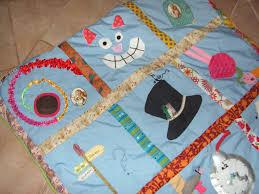 tapis d eveil couture tapis d éveil 2 margotte aux pomme