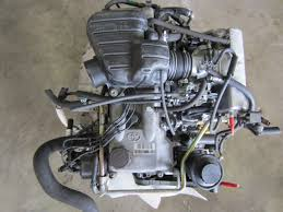 Toyota Tacoma Engines For Sale 2RZ, 3RZ, 5VZ 1993 Toyota Tacoma Engine Diagram Example Electrical Wiring Pickup Questions Buying An 87 Toyota Pickup With A 22r 4 How Much Should We Pay For 1986 For Sale 1985 2wd 7mge Supra Engine Ih8mud Forum Enthusiast Diagrams 81 82 83 Sr5 4x4 Truck Exceptonal New Enginetransmissionpaint Truck Stock Photos Images Page 2 Alamy Custom Trucks Mini Truckin Magazine 1980 20r Tune Up Youtube Carburetor 22r Fits 811995 Corona Prado 5vz Fe Service Manual Online User Head Gasket Tips 30 V6 4runner