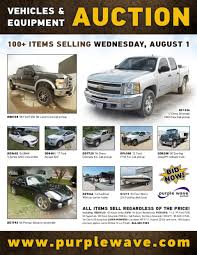 SOLD! August 1 Vehicles And Equipment Auction | PurpleWave, Inc. Photos Truck Stuff Wichita Productscustomization Kia Ks New Car Models 2019 20 Sold October 17 Kansas Turnpike Authority Auction Purplew Countryside Motors Chevrolet Buick Hustler Turf Polaris Home Facebook Parts Item Bw9984 August Vehicles And Equ Caterpillar Equipment Dealer For Missouri Inventory Company Heavy Rental Digger Derricks Bucket Trucks Find Duty Parts In Ks Zoautomobiles