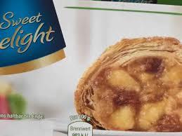 sweet delight sweet delight apfel strudel kalorien kuchen
