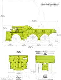 BelAZ Rolls Out World's Largest Dump Truck ( 1280 × 960 ... Varian Terbaru Mitsubishi New Fuso Fi 1217 Fuso 170 Ps Dealer Fire Truck Specifications Philippines Reno Rock Services Page Etx340 6x4 Dump Foton China Sinotruk Howo A7 12 Wheels Tipper Trucks How To Calculate Volume It Still Runs Your Ultimate Euclid R60 Ming Chapter 4 Design Vehicles Review Of Characteristics As Quester Cwe Mde8 Specification Sheet By Ud Cporation List Manufacturers 10 Wheeler Dimeions Buy