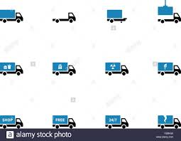Truck And Transportation Duotone Icons On White Background Stock ... Transport Truck And Car On The Road In Iceland Stock Video Footage Vector Trailer Cargo Container Shipping Photo Gallery What Lift N Shift Do Crane Truck And Transportation Temco Delivery Icon Ring Border Art Highway At Sunset Transportation Background Fleet Gadgets Uab Refta News Part 2 Cuban Means Of Old American Passenger A Otto Logistics Solid Waste Hauling Trash Getty