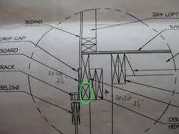 building my small barn thinman u0027s blog