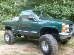 1990 Chevrolet Silverado 1500 - News, Reviews, Msrp, Ratings With ... 1990 Chevrolet Silverado 1500 2wd Regular Cab For Sale Near New Tbar Trucks K1500 4x4 Shortbed Four Wheel Drive News Reviews Msrp Ratings With Bucket Seats For Chevy Truck Carviewsandreleasedatecom K2500 62l Diesel Youtube C1500 Pics Coming Soon Forum Best Of Trucks 1990s Limited Camaro 1999 Khosh Classiccarscom Cc1106615 Bangshiftcom Would You Rather The Pro Street Edition Tenton Hammer Truckin Magazine