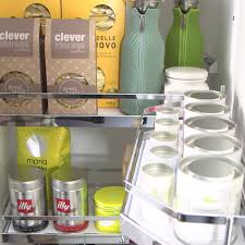 küche co cabinet countertop store weilheim bayern