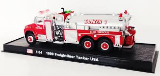 100 Model Fire Trucks Image Result For Fire Tanker Truck S Pinterest