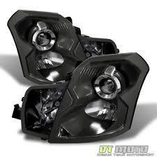 cts v headlight ebay