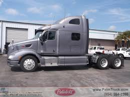 20 Best Peterbilt Truck For Sale Images | Peterbilt Trucks For Sale ... New And Used Truck Sales Austin Tx Commercial Leasing Valley Centers Inc In Pharr Tx Thrghout 2019 Vanguard Dealer Parts Service Cummins To Sponsor Stewarthaas Racings No 14 In Effingham Illinois Opens 35000 Squarefoot Gmta Trux Summer 2018 Location Palm Youtube Central Center Kenworth Isuzu Hours Location Degel Hazelwood Missouri Expands Tech Challenge Program Mitch Boyer Manager Legacy Linkedin