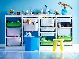 rangement chambre enfant rangement de chambre bébé ikea un système de rangement astucieux