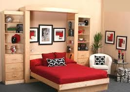 Furniture World Las Vegas Reviews Superstore Lexington Road