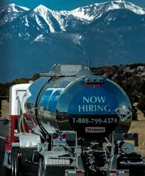 Truck Driver Pay Increases Come To Three Major Fleets Trimac Loveland Pass Groendyke Transport Office Photo Glassdoorca Truckfax Up And Away Index Of Wpcoentuploads201806 Northern Resource Trucking Trimac Transportation Pradia Facebook Fuelling Trimacs Operations With A Reliable Secure Colocation An Analysis The Operational Costs A 2014 Update Careers Usher Our Only Product Is Service Youtube Now Hiring Decals For Designed Printed By Fast Track