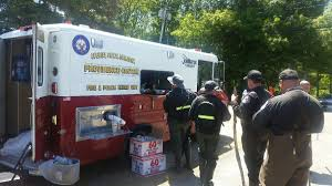 PHOTOS - Special Signal Fire Association Providence Canteen 2017 Dodge Lunch Canteen Truck Used Food For Sale In New Pix Of My 05 Green Titan Nissan Forum Canteen Truck Saint Theresa Parish Gnaneshwar Mobile Nandyal Check Post Tiffin Services Van Starline Autobodies Us Army Air Force Service North Africa 2014 Chevy 3500 Texas Pan Baltimore Trucks Roaming Hunger Pennsylvania Ottawasalvationarmy On Twitter Our Emergency Disaster Are