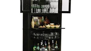 bar beautiful corner bar cabinet ideas 67 for with corner bar