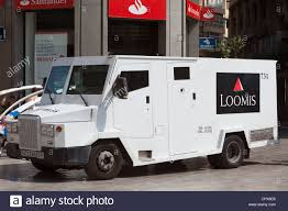 Armoured Truck Outside Bank Malaga Spain Stock Photo: 48518993 - Alamy Pickup Truck Crashes Into Zebulon Bank Abc11com Tohatruck In Red Bank On September 22 2018 Child Care Rources A Typical Day The Life Of An Sfmarin Food Truck Update Source Says Two Men Made Off With At Least 500k Hammond Coors Series 02 1917 Model T Van Sams Man Cave Rolling Buddies Chula Vista Sending Cash Flying Armored Trucks Vintage Car 1piece Security Vehicle Password Money Pot Cash Management Provider Smith Miller Toy Original 1325 America Armoured Suspects Large After Armored Robbery Winder News Money Explosion Stock Video Footage Videoblocks