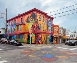 116 best philadelphia murals images on pinterest mural art 3d