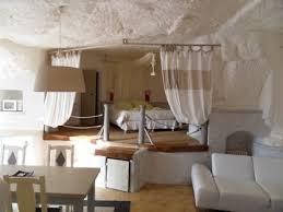 chambre d hotes azay le rideau chambre d 39 h tes perle azay le rideau 37 les ifs chambres d