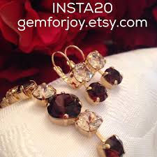 New Coupon Code: INSTA20 For 20 Percent Off Entire Shop ... Silver Crystal Clear Swarovski Stone Stud Earrings Avnis Beadaholique Feed Your Need To Bead Code Promo August 2018 Store Deals Netflix Coupon Codes Chase 125 Dollars Wiouoi Birthstone Tree Necklace Crystal Family Gift Mom Name Grandma Mother Of Life 30 Off Coupons Discount Gold Mothers Day Small Minimalist Custom Buy Card Yesstyle Discount Code Free Shipping September 2019
