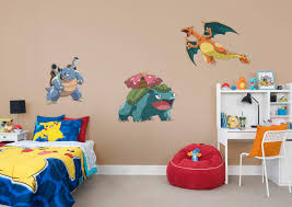 fathead baby wall decor evolution collection wall decal shop fathead for
