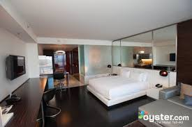 100 Palms Place Hotel And Spa At The Palms Las Vegas Hotelroomsearchnet