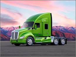 Latest News & Information | CIT Trucks, LLC Americas Trucking Industry Faces A Shortage Meet The Immigrants Trucking Industry Wants Exemption Texting And Driving Ban The Uerstanding Electronic Logging Devices Their Impact On Truckstop Canada Is Information Center Portal For High Demand Those In Madison Wisconsin Latest News Cit Trucks Llc Keeptruckin Raises 50 Million To Back Truck Technology Expansion Wsj Insgative Report 2016 Forastexpectations Bus Accidents Will Cabovers Return Youtube