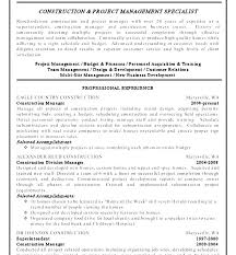 Sample Resume For Small Retail Business Owner Best Of Resumes Templ