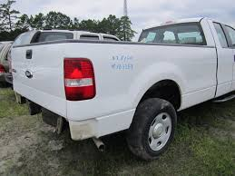 Auto Parts Wilmington, NC | Used Auto Parts Leland, NC | Lewis Auto ... 1ftcr14x7rpa92342 1994 Burgundy Ford Ranger Sup On Sale In Sc Wrecked Pickup Truck Stock Photos 2015 F350 Wreck Diesel Forum Thedieselstopcom For Ford Ranger Xltsalvage Whole Truck 1000 Or Barn Find 1980 Escort Mk2 Van Carsaddictioncom Ray Bobs Salvage Used Parts 2013 F150 Xlt 4x4 35l Twin Turbo Ecoboost 6 Speed 2001 Lightning Nc Svtperformancecom This Heroic Dealer Will Sell You A New With 650 Gleeman Trucks Wrecking 1984 Fordtruck 84ft6431c Desert Valley Auto 2017 Raptor Crew Cab Pinterest F150 Raptor And