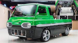 8 Facts About The 1965 Ford Econoline Spring Special Truck - Ford-Trucks 1965 Ford F100 Pickup F165 Monterey 2010 Erf E10 Tractor Unit With Thames Trader And 1949 Dennis Custom Truck For Sale Classiccarscom Cc1113198 Images Of Chevy Spacehero Chevrolet Ck Trucks Sale Near Oxford Connecticut 06478 Economic Econoline Dodge D100 Rare 164 Limited Colctible Diecast Need Speed Payback C10 Stepside Derelict 1964 Carry All Dukes Auto Sales