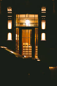 The Breslin Bar And Grill Melbourne by Late Night Date Love Taza