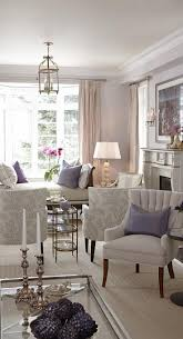 Purple Grey And Turquoise Living Room by Best 25 Lavender Living Rooms Ideas On Pinterest Romantic