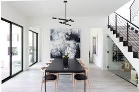 1001 ideen für interieur design minimalistisch wohnen