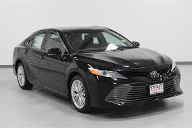 Toyota Camry 2018 Review Lovely New 2018 Toyota Camry For Sale In ... 2011 Volvo Vnl64t780 For Sale In Amarillo Tx By Dealer Vnl64t780 In For Sale Used Trucks On Buyllsearch Mack Dump By Owner Texas Truck Insurance San Craigslist Cars And Beautiful Trailers 1978 Gmc Gt Sqaurebodies Pinterest Gm Trucks And Pinnacle Chu613 2016 Chevrolet 3500 Pickup Auction Or Lease Tx At Carmax 1fujbbck57lx08186 2007 White Freightliner Cvention On 1gtn1tea8dz260380 2013 Sierra C15 5tfdz5bn8hx016379 2017 Toyota Tacoma Dou