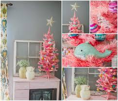 Christmas Tree Farm Eustis Fl by Mousevolatile