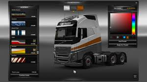 Un-Official LTT Euro Truck Simulator 2 Multiplayer Group. - PC ... Euro Truck Multiplayer Best 2018 Steam Community Guide Simulator 2 Ingame Paint Random Funny Moments 6 Image Etsnews 1jpg Wiki Fandom Powered By Wikia Super Cgestionamento Euro All Trailer Car Transporter For Convoy Mod Mini Image Mod Rules How To Drive Heavy Cargos In Driving Guides Truckersmp Truck Simulator Multiplayer Download 13 Suggestionsfearsml Play Online Ets Multiplayer Youtube