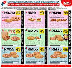 Harian Metro Domino's Pizza Promo Code Coupons For Online, Phone ... How To Use Dominos Coupon Codes Discount Vouchers For Pizzas In Code Fba05 1 Regular Pizza What Is The Coupon Rate On A Treasury Bond Android 3 Tablet Deals 599 Off August 2019 Offering 50 Off At Locations Across Canada This Week Large Pizza Code Coupons Wheel Alignment Swiggy Offers Flat Free Delivery Sliders Rushmore Casino Codes No Deposit Nambour Customer Qld Appreciation Week 11 Dec 17 Top Websites Follow India Digital Dimeions Domino Ozbargain Dominos Axert Copay