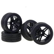 2018 Rc Hsp 905b 6087 Plastic Wheel Rims & Tires Tyre For 1:10 On ... Selecting And Installing Big Wheels Tires Measurements 8lug 2019 Ram 1500 Protype Lights Caught In A Close 4 2014 2015 2016 Dodge Challenger Charger 20 Oem 24520 Rims Trailer Wheel Tire Superstore We Offer Trailer Rims Top Car Reviews 20 22 Inch F150online Forums Larry Hudson Chevrolet Buick Gmc Inc Is Listowel Chevy Silverado Rally Edition Looking To Get Some New Dodge Charger Wheel Tire Packages Tires Stock Factory Oem Used Setups Rolling Options Truck And For Sale