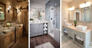 32 best master bathroom ideas and designs for 2021