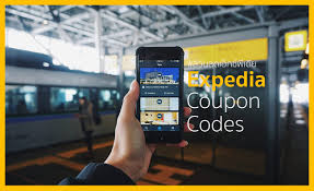 Expedia-thailand-coupon-code – HASHCORNER Official Cheaptickets Promo Codes Coupons Discounts 2019 Hsbc Welcome Coupon Free Coupons Through Postal Mail Working Advantage Code 2018 Wcco Ding Out Deals Royal Images Tacoma Lease Expedia Travel Us Expediamailcom Scottrade Travelocity Get The Best Deals On Flights Hotels More Sncf Annuel Namecoins 50 Off Promo Secret August Electric Run New York Facebook Direct Orbitz Ten Thousand Villages Freecharge November 10 Off Stander Mortgage For