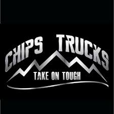 Chips Trucks - Home | Facebook Fish Boss And Chips On Wheels Sustenance Beer Chip Trucks Collide Creating Sad Soggy Traffic Jam Eater Dump Stealth Adjustments Hideaway Ugandplay Module Makes 67l Charles Wikipedia Gmc Asplundh Tree Truck V 10 Fs 17 Farming Simulator Mod The Food At Coachella 2012 Eat A Duck Purveyors Of Fooses 1956 Ford F100 Another Work Of Perfection Ish Food Truck Hits The Road Cord 2017 Ram 5500 Arbortech Truck For Sale Commercial Vehicle Chip Wagon Phase Six Creative News Van Hire
