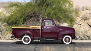 1953 CHEVROLET 3100 5-WINDOW PICKUP Truck Burgundy Wallpaper ... Chevy Truck 5window Cversion Glass House Bomb 48 In Progress Cmw Trucks 1954 Gmc Chevrolet 5 Window The Hamb 1950 5window Chevy 3100 12ton Pickup Ad Vast Rare 1955 1st Series Customer Gallery 1947 To 1951 Indianapolis In Schwanke Engines Llc 1929 Model A Window Pickup Awesome Amazing Other Pickups 4x4 Taken At The Milf Flickr 100 F249 Indy 2015 1953 Chevrolet Pickup Truck Burgundy Wallpaper