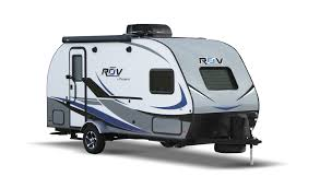 Louisiana RV Dealer - Primeaux RV Sales Near Louisiana Rock Pond Pottery And Studio Pop Up Camper Repair Part 5 Awesome 1960s Pink Tonka Pickup Truck 50 Similar Items Country Camping Corner Inc Matthews Kings Mountain Nc Louisiana Rv Dealer Primeaux Sales Near Parts Accsories At All Seasons In Streetsboro Ohio Wheelen 2018 Travel Lite 770rsl Super Sales Service Parts And Amazoncom Camco 44674 12 5th Wheel Lube Plate Automotive Us Adventure Davenport Iowa For Rv Wiring Wire Center No Trailer Small Fuel Tank For Trucks Sale