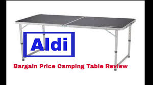 Adventuridge Camping Table From Aldi Review Dont Miss The 20 Aldi Lamp Ylists Are Raving About Astonishing Rattan Fniture Set Egg Bistro Chair Aldi Catalogue Special Buys Wk 8 2013 Page 4 New Garden Is Largest Ever Outdoor Range A Sneak Peek At Aldis Latest Baby Specialbuys Which News Has Some Gorgeous New Garden Fniture On The Way Yay Interesting Recliners Turcotte Australia Decorating Tip Add Funky Catalogue And Weekly Specials 2472019 3072019 Alinium 6 Person Glass Table Inside My Insanely Affordable Hacks Fab Side Of 2 7999 Home July